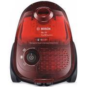 Bosch BGN2A1128