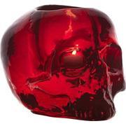 Kosta Boda Still Life Skull 115cm Lanterns