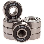 Andale ABEC-7 8-pack
