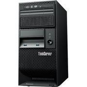 HP ThinkServer TS140 (70A4003QEU)