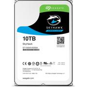 Seagate SkyHawk ST10000VX0004 10TB