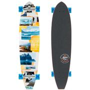 Sector 9 Voyager 9.3