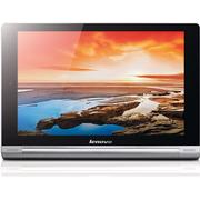 "Lenovo Yoga Tablet 10"" 32GB"
