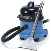 Numatic CT 370