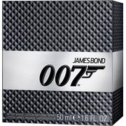 James Bond 007 After Shave Lotion 50 ml