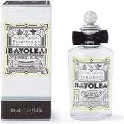 Penhaligons Bayolea After Shave 100 ml