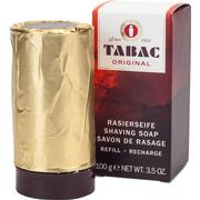 Tabac Shaving Soap Stick Refill 100 g