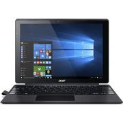 Acer Aspire Switch Alpha 12 SA5-271P SA5-271P-56RP (NT.LB9EG.005)
