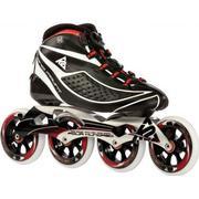 K2 Skate Pro Longmount