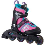 K2 Skate Marlee Pro