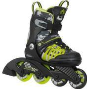 K2 Skate SK8 Hero X Pro