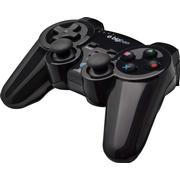 Big Ben Controller Wireless (PS3/PC)