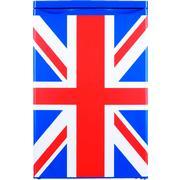 PKM Union Jack Retro