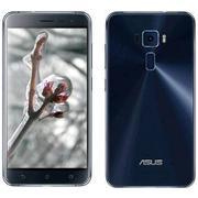 ASUS Zenfone 3 Black 3GB RAM 32GB Dual SIM