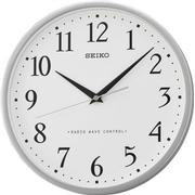 Seiko QXR210S Wall Clock
