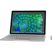 Microsoft Surface Book i7 8GB 256GB