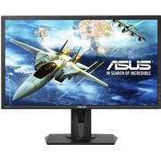 ASUS VG245HE 24""