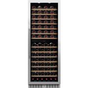 mQuvée WineCave 187 Rostfritt Stål