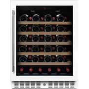 mQuvée WineCave 60S Vit