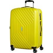 American Tourister Air Force 66cm