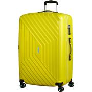 American Tourister Air Force 76cm
