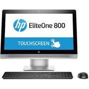 HP EliteOne 800 G2 (V6K42EA)LCD23