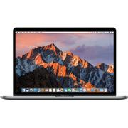 Apple MacBook Pro Touch Bar 2.6GHz 16GB 256GB SSD 15''