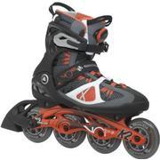 K2 Skate Vo2 90 Boa M