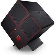 HP Omen X 900-003no (Z0K12EA)