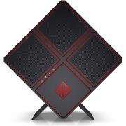 HP Omen X 900-000no (Y1C21EA)