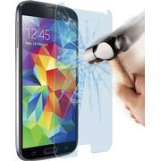 Muvit Tempered Glass Screen Protector (Galaxy S5 Mini)
