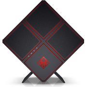 HP Omen X 900-002no (Y1C23EA)