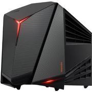 Lenovo IdeaCentre Y710 (90FL002UMW)