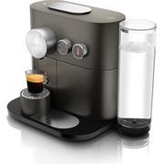 Nespresso Expert C80