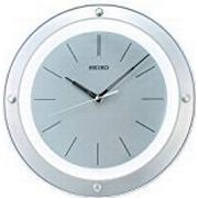 Seiko QXA314A Wall Clock