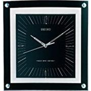 Seiko QXR205K Wall Clock