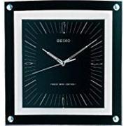 Seiko QXR205K Wall Clock