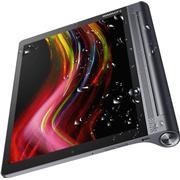 Lenovo Yoga Tab 3 Pro 10'' 4G 64GB