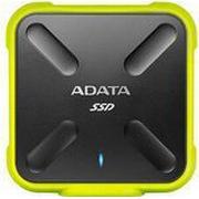 Adata SD700 256GB USB 3.1