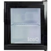 iceQ ICEQ36G Black