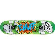 Enuff Pow Mini 7.25″