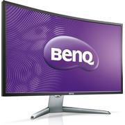 """Benq EX3200R 31.5"""""""