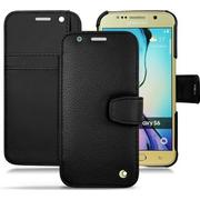 Noreve Tradition B Case (Galaxy S6)