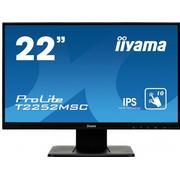 "Iiyama ProLite T2252MSC-B1 21.5"""