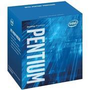 Intel Pentium G4560 3.5GHz, Box