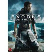 Exodus - Gods and kings (DVD) (DVD 2014)