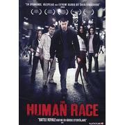 The human race (DVD) (DVD 2013)