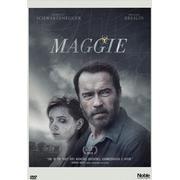 Maggie (DVD) (DVD 2015)
