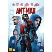 Ant-Man (DVD) (DVD 2015)