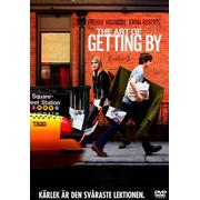 The art of getting by (DVD) (DVD 2011)